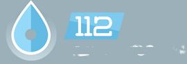 112Nijmegennieuwspng
